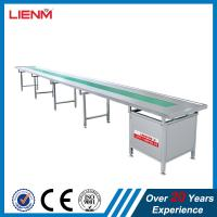 Buy cheap Conveyor Belt for Perfume Production, Packaging Line Conveyor Belt, Production Conveyor Belting product