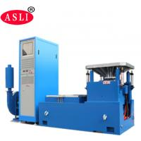 3 Axis High Frequency Vibration Shaker for sale