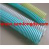 Buy cheap PVC suction hose for water pump, mangueras de pvc, hose pipe, colorful hose from wholesalers