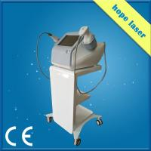 Buy cheap Face Lift / Face Wrinkle Remover Machine , Liposunix Hifu Slimming Machine 2 In 1 product