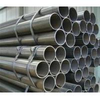 Buy cheap SUS310S EN 1.4845 Stainless Steel Welded Pipe 6-159 mm OD Polished from wholesalers