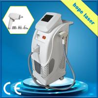 Buy cheap Firmly quality permanent hair removal ice diode laser machine made in China product