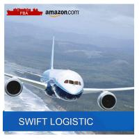 Buy cheap Professional European Freight Services From Shenzhen China To Russia product