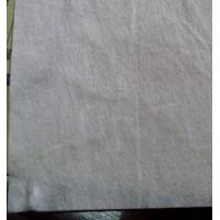 Buy cheap Hot Water Soluble Interlinings product