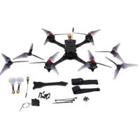 Buy cheap Racing Uav Drone product