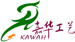 China Zigong Ka Wah Handicrafts Manufacturing Co., Ltd. logo