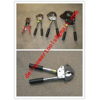 Buy cheap material Cable Drum Jacks, quotation Cable Drum Lifting Jack product