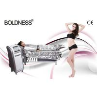 Buy quality Infrared and Air  Pressotherapy Slimming Machine For Body Weight Loss-QZ9930 at wholesale prices