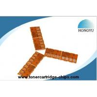 Buy quality Replacement Toner Cartridge Chips For Samsung® ML-3471 (ML-D3470B) 4k / 10k Yield at wholesale prices