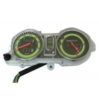 Buy cheap Copper Wire Motorcycle Speedometer Kit product