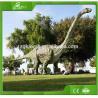 Buy cheap KAWAH High Simulation Dinosaur Park Animatronic Dinosaur For Sale from wholesalers