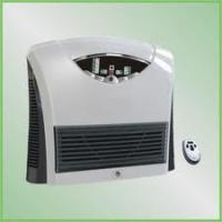 Buy cheap Multi-functional Sterilization, deodorization, increase oxygen Ozone Air Purifier product