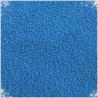 detergent powder  deep blue sodium sulphate speckles for sale