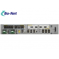 Buy cheap 4 x 10 GE SFP+ Port ASR 9000 Series Enterprise Router product