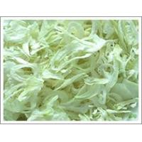 Buy cheap Dehydrated Yellow Onion Slice (JNFT-043) product