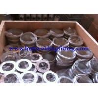 "Buy cheap 8"" SCH 40S Stainless Steel Pipe Cap ASTM A403 WP304 / 304L , WP316 / 316L product"