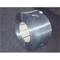 Buy cheap low carbon steel armoring cable wire 0.9-4.0mm product
