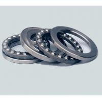 Buy cheap Thrust ball bearings product