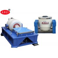 4000kg.F High Frequency Vibration Shaker for sale