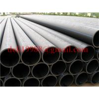 Buy cheap CABLE DUCT  HDPE ID Pipes  high-density polyethylene (HDPE) pipe product