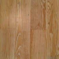 Buy cheap One Strip Flooring/parquet Flooring product