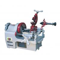 Buy cheap rex Pipe threading machine product