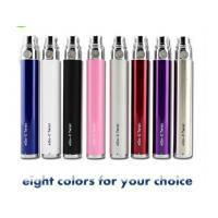 Wholesale E Cigarette Supplier Selling High Quality EGO C Twist with Factory Price