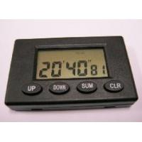 Buy cheap Lap Timer Timer product