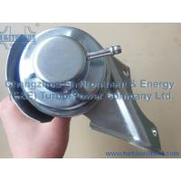 Buy quality TD03L 49131 - 06007 Turbo Wastegate Opel / Vauxhall Astra / Meriva at wholesale prices