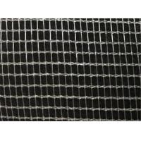 Buy cheap HDPE Plants Protection Anti Hail Net Agricultural Plastic Anti-Bee Netting UV from wholesalers