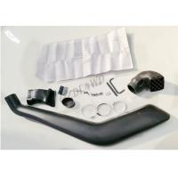 Buy cheap Volkswagen Amarok 2011+ 4x4 Snorkel Kit Right Hand Side 4WD Accessories from wholesalers
