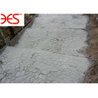 Buy cheap Uv Resistant Colour Hardener Powders For Stone Texture Stamped Concrete product