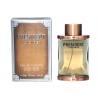 Lonkoom 253 Long Lasting Fragrance For Men for sale