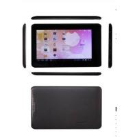 Buy cheap WiFi 7 Inch LCD Screen External 3G Android Touchpad Tablet PC Computer with 1.2gGhz CPU product