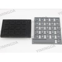 Buy cheap Keypad , Tech # 70120103 for GTXL parts , 925500528  for Gerber Auto Cutter product