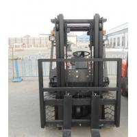 Buy cheap 1800 kg brand new small electric lifted trucks for sale product