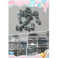 Buy cheap tungsten carbide anti-skid tyre nail 8-10-2 product