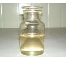 Pharmaceutial grade CP2015 Peppermint oil