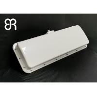 Buy cheap Gain	12 dBic Weight 1.61kg UHF Linear RFID Antenna with high gain and narrow beam product