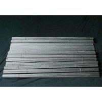 Buy cheap Custom Length Stainless Steel Straight Wire 0.1mm-10mm For Medical Instrument product