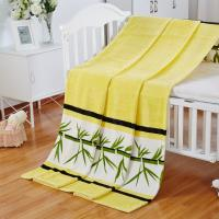 Buy cheap 100% Polyester Flannel Print Blanket For Travel / Picnic / Hotel With Soft Handle Feeling product
