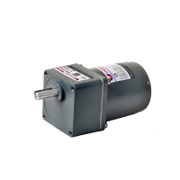 Buy cheap 250W Compact Geared Motor product