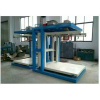 Buy cheap Auto Big Bag Packing Machine , Jumbo Bag Filling Machine CE product