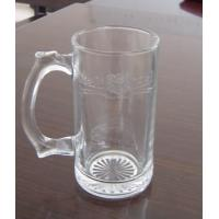 Buy cheap Glass cups product