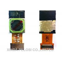 Buy cheap Easy Operation LG Phone Spare Parts Full Function Front Back Camera Durable product