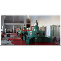 Durgun HPP Hydro Power Plant Project With 700mm~4000mm Butterfly Valve Diameter for sale