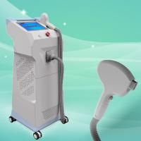 Buy quality High Quality Salon Machine 808nm Diode Laser Hair Removal,Diode Laser Hair Removal Machine at wholesale prices