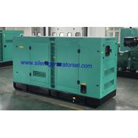 Buy cheap 450KW 563KVA Deutz Diesel Engine Generator With Engine BF8M1015C-LA G5 from wholesalers