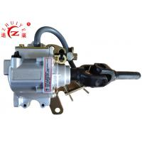 Buy cheap CG150 CG200 Engine Reverse Direction Gearbox For Pakistan Auto Rickshaw product