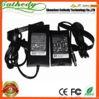 Buy cheap Genuine Ac Adaptor For Dell Slim Pa-3e Laptop Adapter product